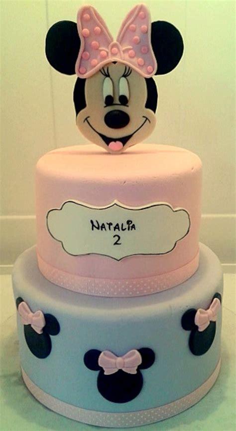 minnie mouse decor cakecentral com minnie mouse cake cakecentral com
