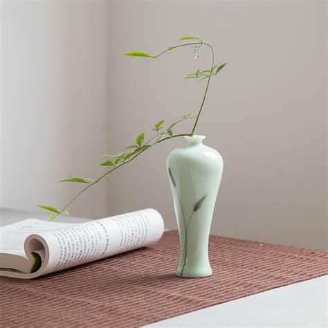 Small Flower Vases Cheap Online Get Cheap Small Flower Vase Aliexpress Com