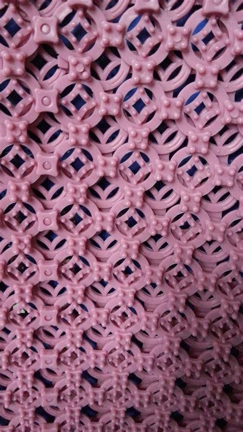 Karpet Plastik Untuk Lantai Kamar jual karpet karet anti slip eastern plastik