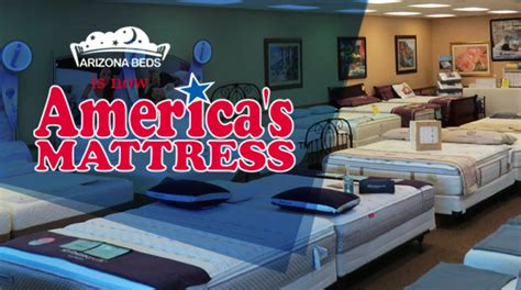 america s mattress of tucson mattress store reviews