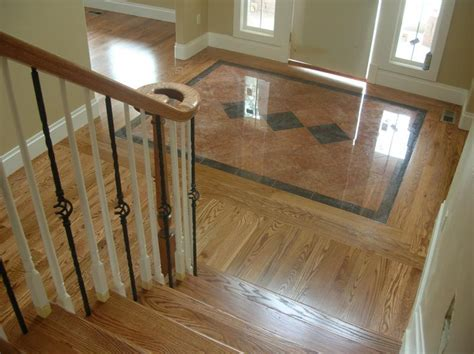 Design Your Own Kitchen Cabinets Online Free hardwood flooring designs by timber creek flooring