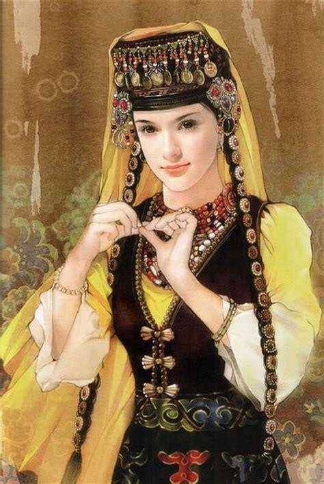 pics if women sgd 56 tajik women dress and accessories female dresses and