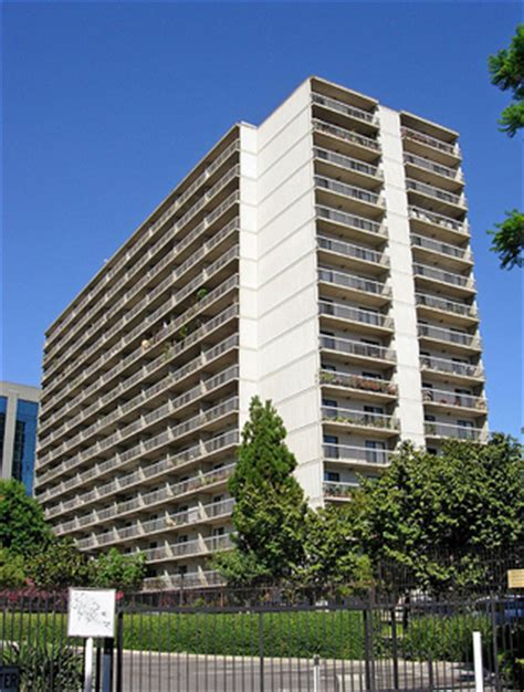hud low income housing little tokyo towers senior hud apartments low income apartments