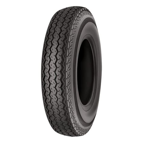 how long to boat trailer tires last deestone highway trailer utility tire tiresusa