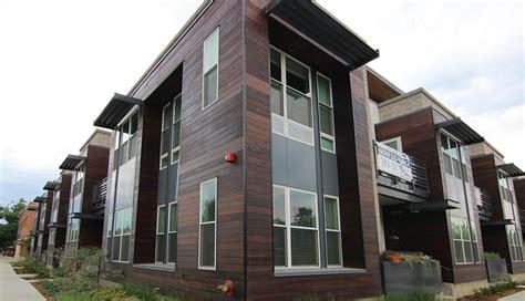 hardie panel philadelphia siding and exterior trim hardie panel