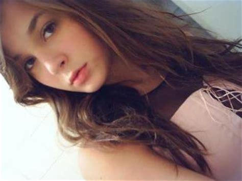 imagenes lindas jovensitas fotos de chicas solteras buscando amigos imagenes de