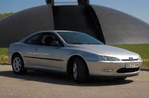 My Peugeot Login My Peugeot 406 Coup 233