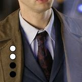 Tenth Doctor Costume Tie   640 x 640 jpeg 51kB