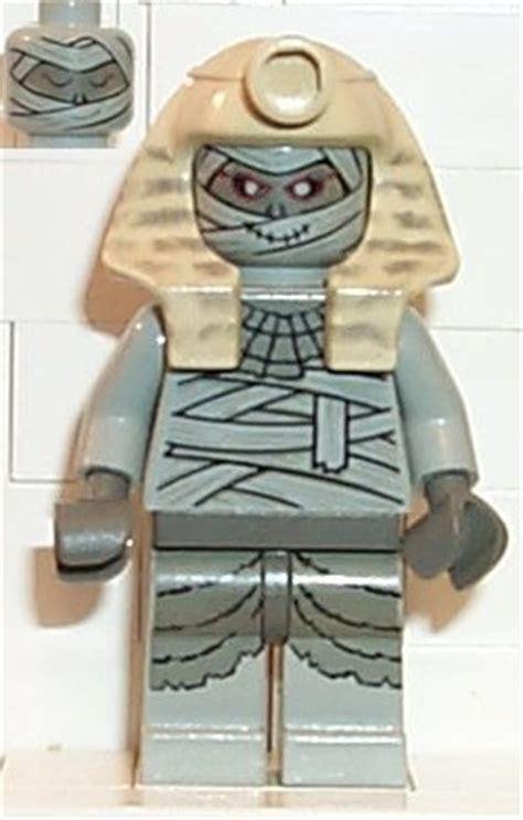 Mummy Minifigure mummy brickipedia the lego wiki