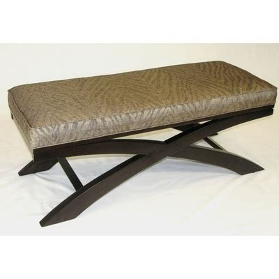 animal print storage bench 17 best images about animal print furniture on