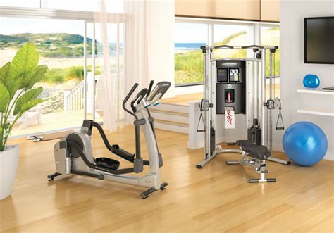 home gym studio design its time to workout home gym design ideas