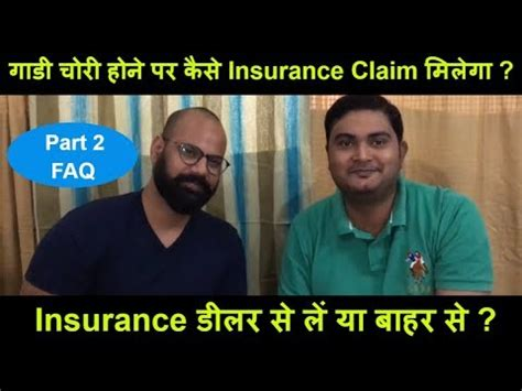Car Insurance Questions by Car Insurance From Dealer Or Direct From Insurance Company