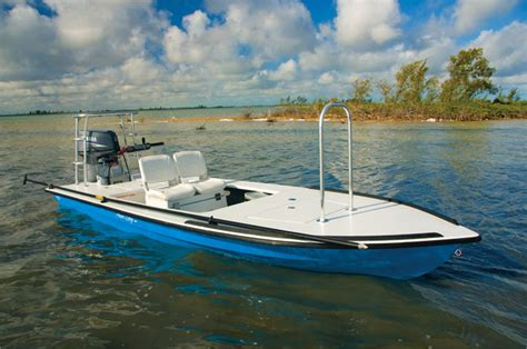 hells bay boats hell s bay boatworks lodge edition features