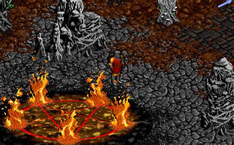 free download full version games under 100mb ultima 8 gold edition download gettneon