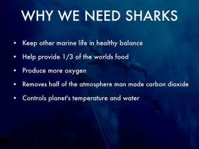 Why We Do Not Need To Detox From Technology by Great White Shark By Kathy Whittington