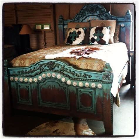 western style bedroom furniture similar at rusticartistry com here http rusticartistry