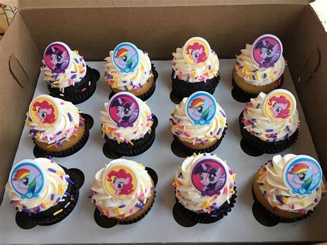 My Cupcake by My Cupcake