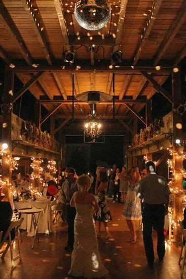 Wedding Venues In Ct by Connecticut Wedding Venues Tyrone Farm In Pomfret Ct I