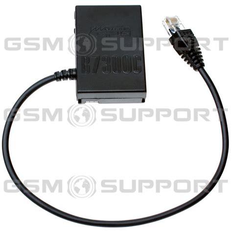 Best Seller Kabel Samsung P1000 Combo For Z3x kabel rj45 samsung b7300 do ns pro