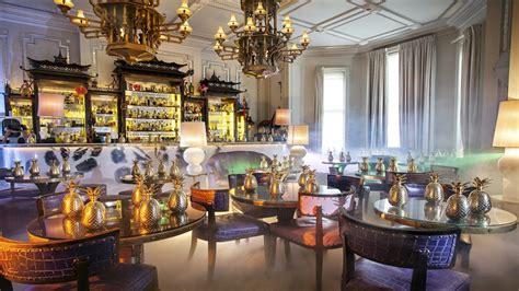 top bar london artesian bar at the langham london world s top bar cpp