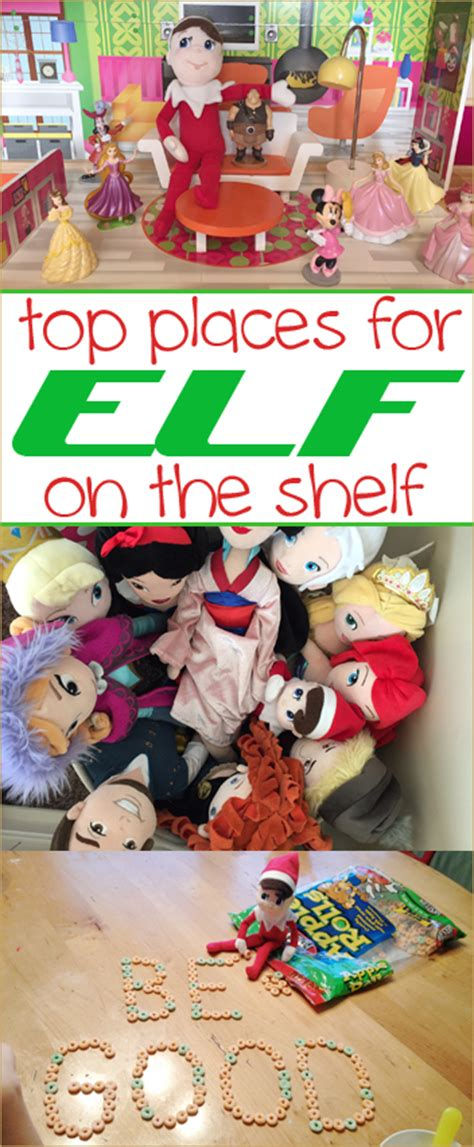 Places For On The Shelf by Best Places For On The Shelf S Ideas