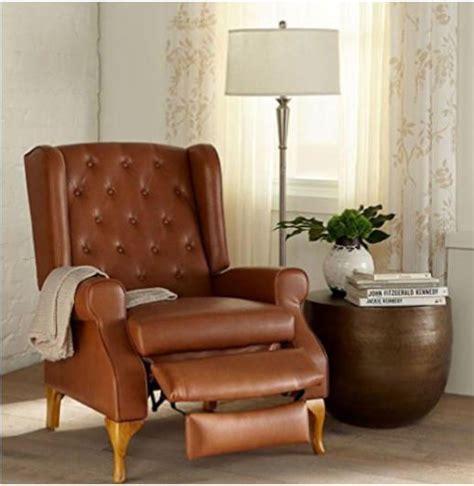 big recliner chair 54 best big recliner chairs wide 350 500 reclining