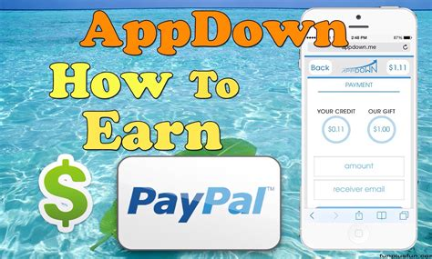 Make Money Online By Downloading Apps - extra money online downloading apps learn how here trusper