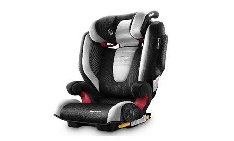 sillas de coches para bebes las mejores sillas de coche para beb 233 s grupos 2 3