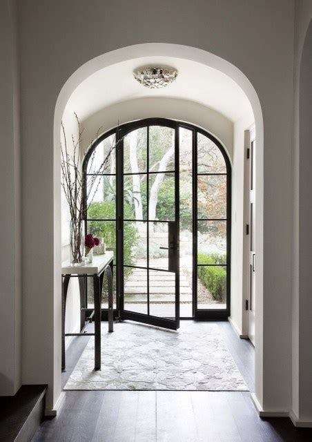 kind  glass front doors cococozy