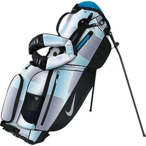 Golf Standbag Golf Pgf nike womens air sport carry golf stand bags