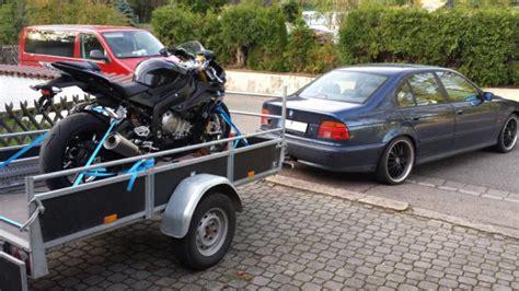 Motorrad Transportieren Lassen by Www S1000 Forum De Www S1000rr De Forum Www S1rr De