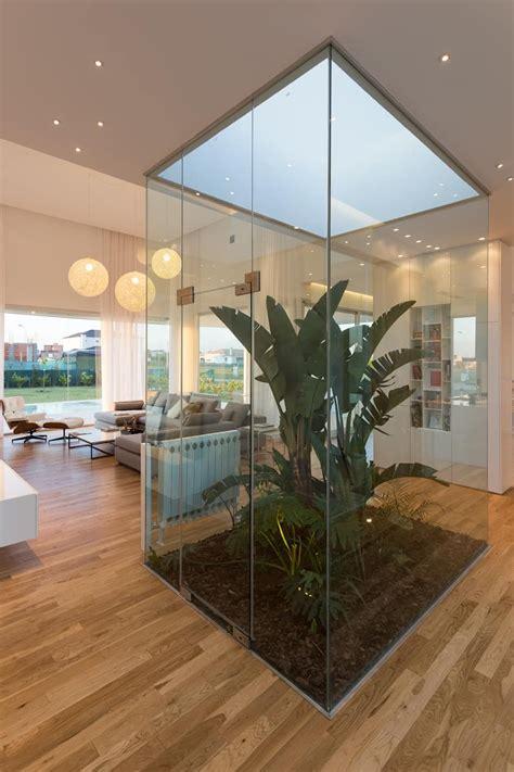 imagenes estilo minimalista im 225 genes de decoraci 243 n y dise 241 o de interiores patio