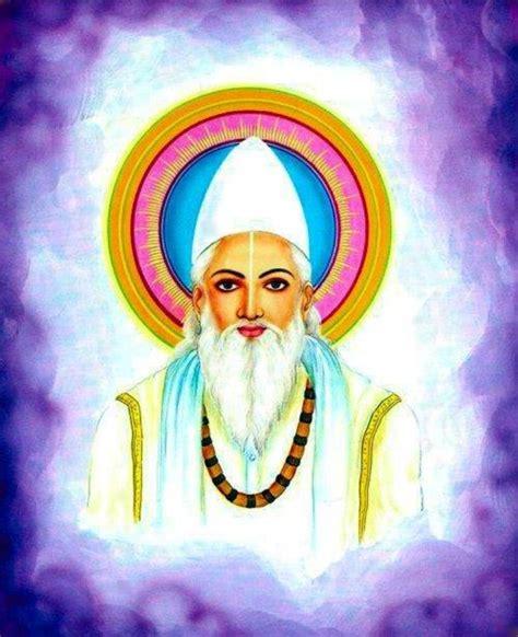 Sant Mat Meditation Technique god is light and sound on the path sant mat meditation and spirituality medium