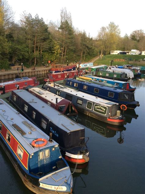 small boats for sale in lincolnshire 385 best canal and barge images on pinterest canal boat