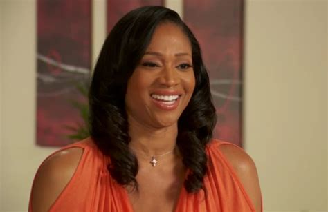 mimis hairstyles on love and hip hop mimi faust says filming love hip hop atlanta was