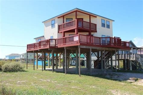 52 best images about seaside cottage rentals on