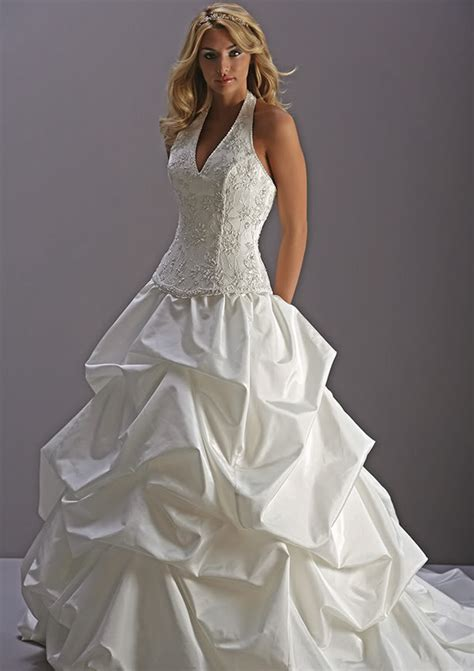 white wedding dresses 2009 prom dresses and wedding dresses 2009 04 19