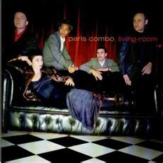 Paris Combo Living Room   buy paris combo living room mp3 download