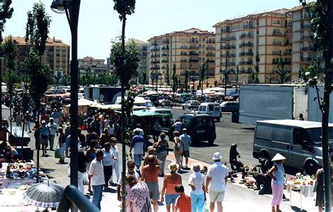 boat car in spanish 134 best costa del sol spain images on pinterest costa