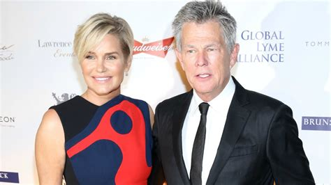 david foster why yolanda and i are moving bravo tv david foster is wasting no time moving on from yolanda hadid