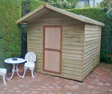 easy diy storage shed ideas  craft diy projects