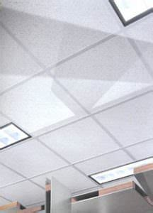 Lightweight Ceiling Material by Ceiling Tiles By Us Usg Ceilings Radar Climaplus R2220