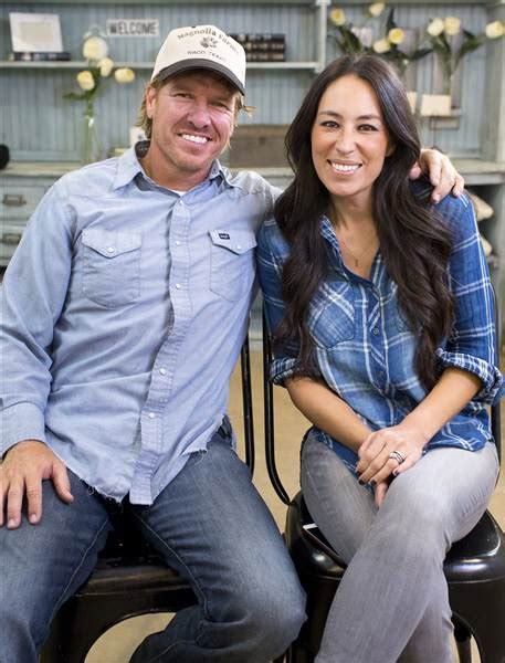 chip and joanna gaines gallery chip and joanna gaines new vacation rental home in waco