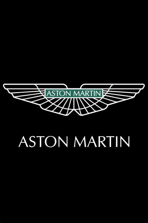 vintage aston martin logo aston martin logo ride in style pinterest logos the