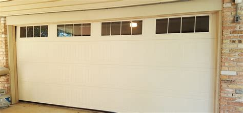 Garage Doors Pensacola Fl Garage Door Companies Pensacola Fl Ppi