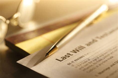 eredità senza testamento e senza figli dividere l eredit 224 in caso di coppia senza figli