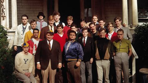 national loon animal house animal house cast 28 images wellyousaythat 169 welltheysaidthat animal house