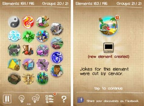 walkthrough de doodle god doodle god un juego muy adictivo para