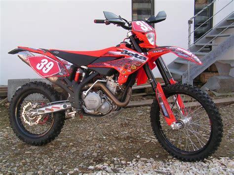 Beta Motorrad Zubeh R by Beta Rr 450 Mod 2009 Decor Motorr 228 Der Und Zubeh 246 R