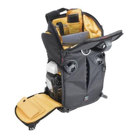 Tas Kamera Slr Raincoat Bag Slempang Dslr Canon Nikon 1 Len kata 3n1 20 backpack for professional photographers tuvie